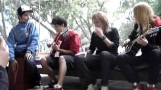 Vídeo 6 de Banda O2