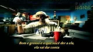 download lagu Petey Pablo - Freek-a-leek Legendado gratis