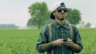 download lagu Twenty One Pilots: Down On The Farm gratis