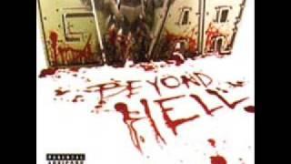 Watch Gwar Go To Hell video