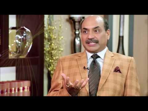 Zee Business- Mr. Sunil Kumar Gupta as Business Expert in Big Business Ideas-Promo of 38th Episode