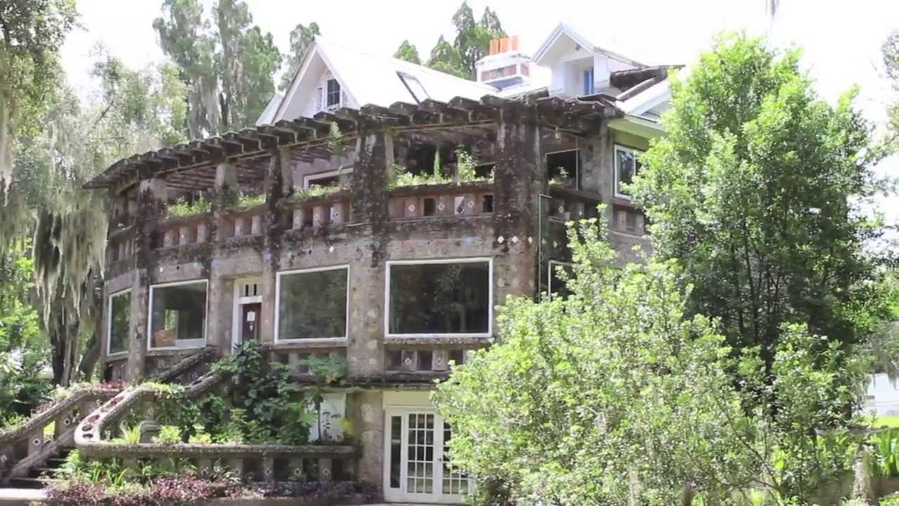 Buildings For Sale In Gainesville Fl
