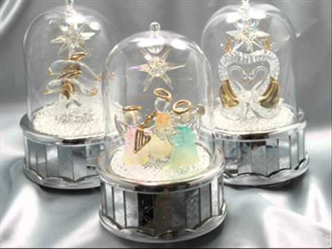Lee Sun Hee  Fox Rain - Music Box Version