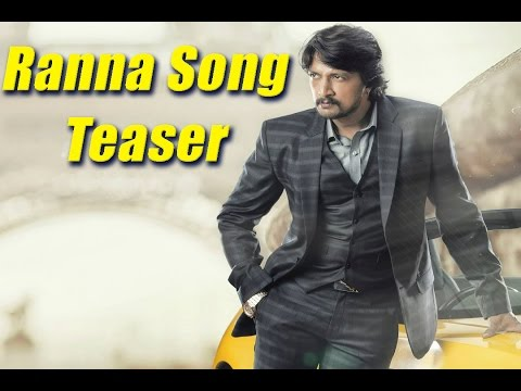 ... Ranna Babbar Sher Video Song Videos to 3gp, Mp4, Mp3 - LOADTOP.COM