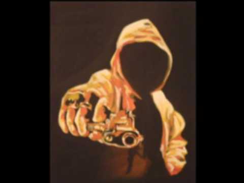 187 lockdown gunman original mix скачать бесплатно: