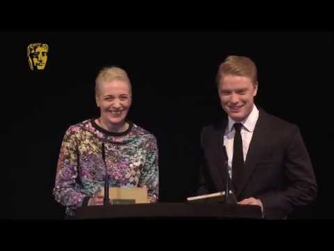 BAFTA Television Awards Nominations in 2015 Announced!