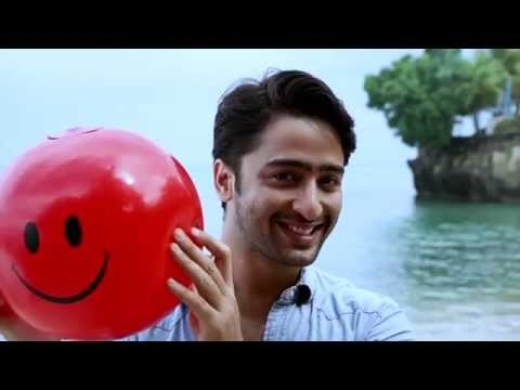SHAHEER SHEIKH - ROMANTIS ( OFFICIAL MUSIC VIDEO )