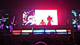 Offer Nissim - Be My Boyfriend / Matinée Klubberdome Circuit Festival Barcelona 2014