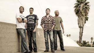 Nickelback - Express Music
