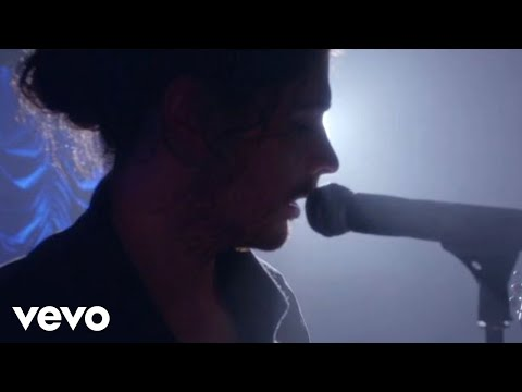 Someone New - Hozier