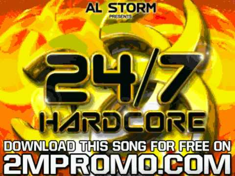 Al Storm Ft Amy Surrender Surrender Vip Mix