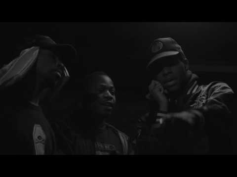 WELL$ - XXX (Official Video) thumbnail