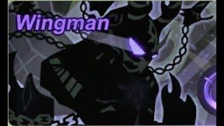 Who is Coreman ?