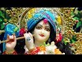 Download Krishna Krishna - Kuzhaloodhi Manam - Devotional Songs MP3 song and Music Video