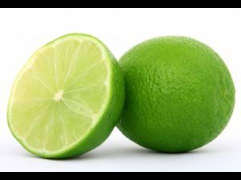 PIEL LUMINOSA y SIN MANCHAS... con ¿LIMON? / How to fade Brown Spots with lemon juice