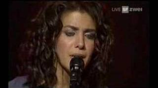 Watch Katie Melua On The Road Again video