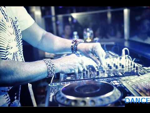 New best dance music 2014 electro house dance club 2014 for House music 2014