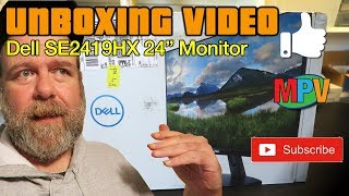 """MY BOSS BOUGHT ME A NEW TOY 