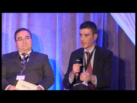 Integrating new exchange technology - The Trading Show Chicago 2014