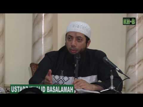 Kisah Sahabat Nabi SAW Ke 15 Anas Bin Malik RA, Pembantu Nabi SAW