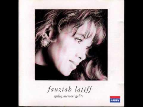 Download Fauziah Latiff - Terpisah Akhirnya Mp4 baru