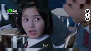 Phim Ma Kinh Dị Hàn Quốc l Hồi Chuông Tử Thần l Phim Hay Mới Nhất 2018 l PHIM CỦ CHUỐI