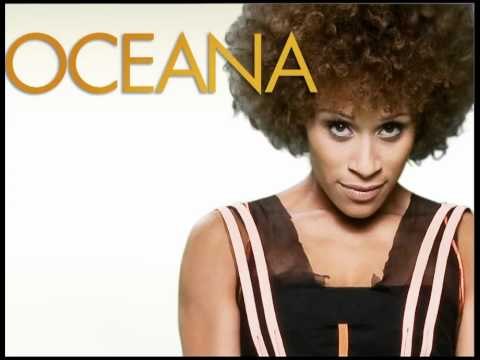 Oceana - Endless Summer (extended Mix) video