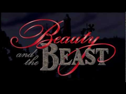 Beauty and the Beast is listed (or ranked) 3 on the list The Best and Worst Disney Animated Movies