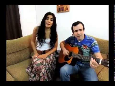 Pout pourri de canciones paraguayas - Patty y Klei