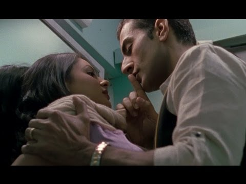 Puja Bose makes out in the train - Rajdhani Express thumbnail