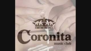 Coronita - Offer Nissim - First Time