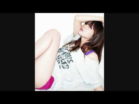 Ami Suzuki All Night Long