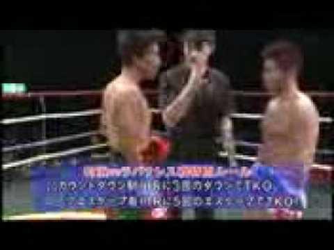Luchadores Contra Boxeadores Boxeador vs Luchador