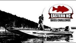 Eastern NC Bass Challenge Classic