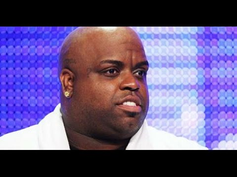 Cee Lo Green: It's Only Rape If The Victim Remembers It video