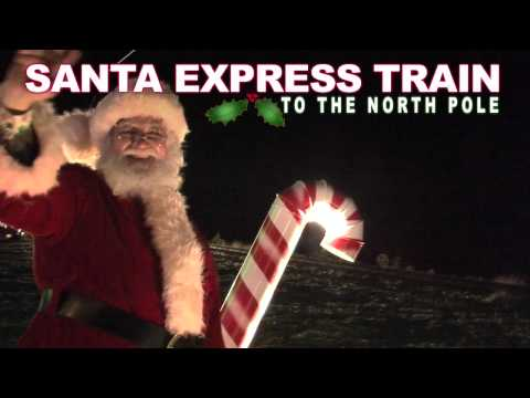 the polar express full movie in hindi hd free download 720p