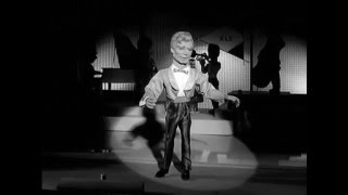 Fireball XL5 Steve Zodiac and Space Patrol Band