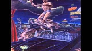 Watch Asphalt Ballet Heaven Winds Blow video