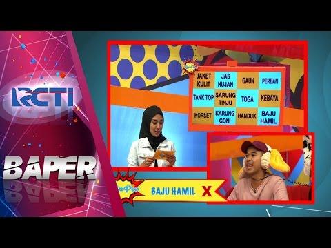 download lagu BAPER - Kocaknya Jawaban Anwar Yang Gak gratis
