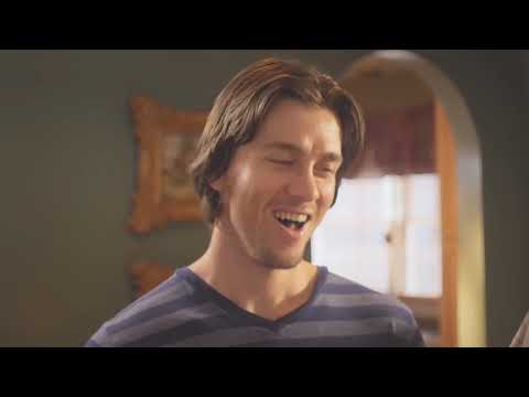 Chester and Betsy Kylstra | It's Supernatural with Sid Roth | Four Keys to Freedom!