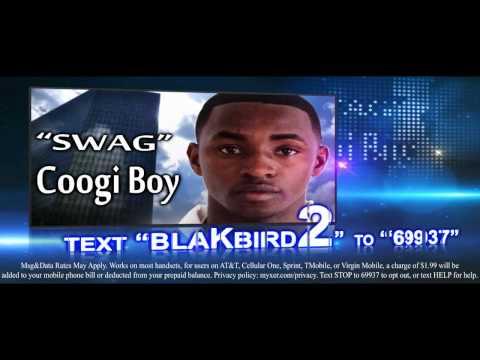 BlakBird Entertainment Ringtone