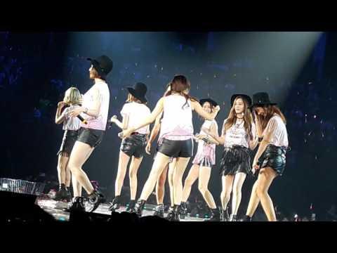 2016.01.30-31 [PARTY] Girl's Generation Phantasia 4th Tour in Bangkok