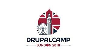 Why Drupal needs the benefits of marketing (MichelvanVelde)