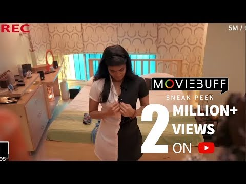 X Videos - Moviebuff Sneak Peek 02 | Ajay Raj, Riya Mika | Sajo Sundar | Johan thumbnail