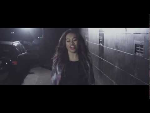 RIA OVER YOU OFFICIAL MUSIC VIDEO