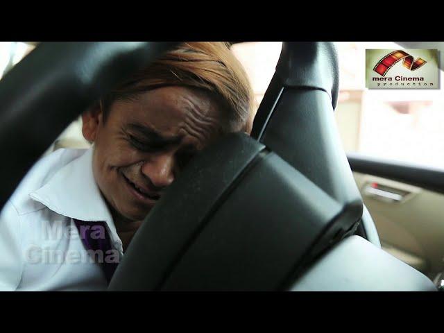 Chotu ka Tension | छोटू का टेन्शन ।  Khandesh Hindi Comedy . thumbnail