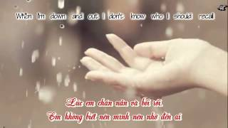 Watch Susan Wong I Believe video