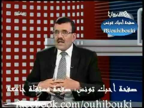 image vid�o علي العريض: أحزاب سياسية تدافع عن مرتكبي أعمال العنف