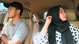 Download Lagu Suamiku Jahat !! (Eps. Pilih Cepat) Gratis STAFABAND