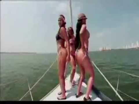Aldo Rank   Nena   Cortesia de Videos de Panama.mp4
